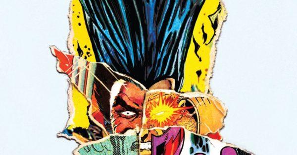 X-Men Legacy Prodigal