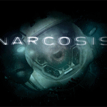 Narcosis Review