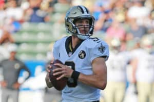 NFC South Preview
