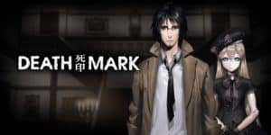 Death Mark Review