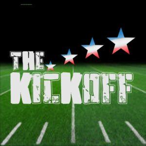 2019 NFL Season Preview