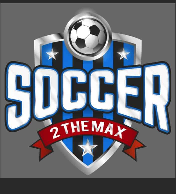 S2M Logo Final