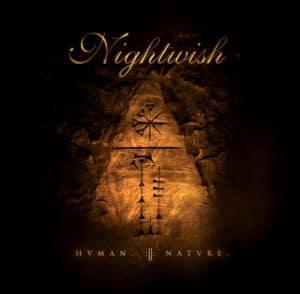 Nightwish Hvman