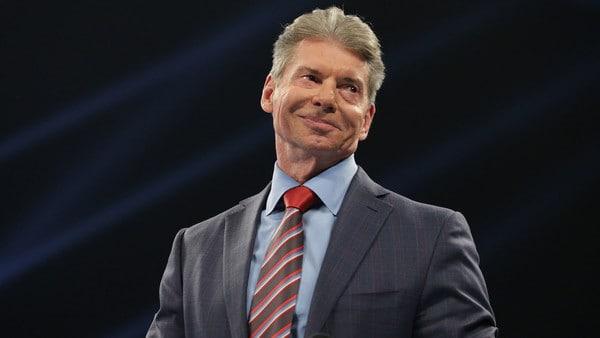 Selling WWE
