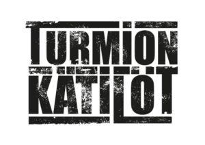 Turmion Katilot