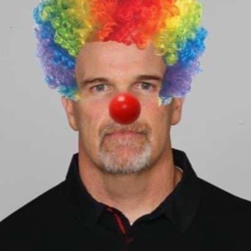 Dan Quinn, Head Coach of the 0-3 Atlanta Falcons