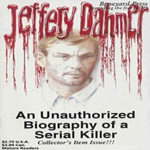 Jeffery Dahmer