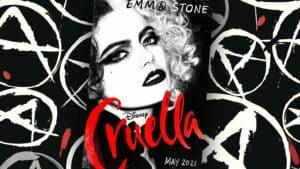 Cruella Review