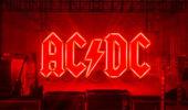 ACDC Powerup
