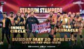 AEW Stadium Stampede
