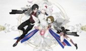 Caligula Effect Overdose