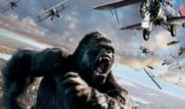 King Kong Movie (2005) Review